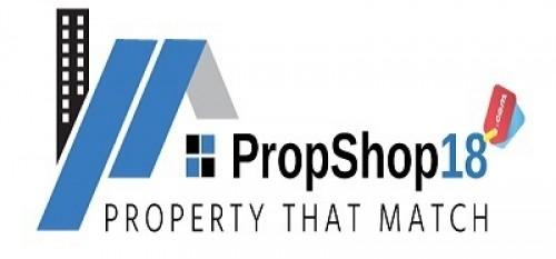 Propshop18