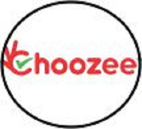 Choozee