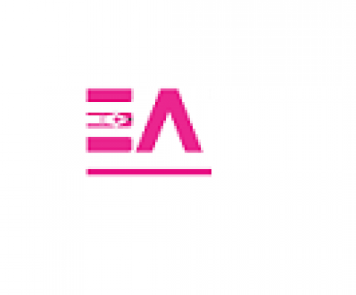 EA Publications