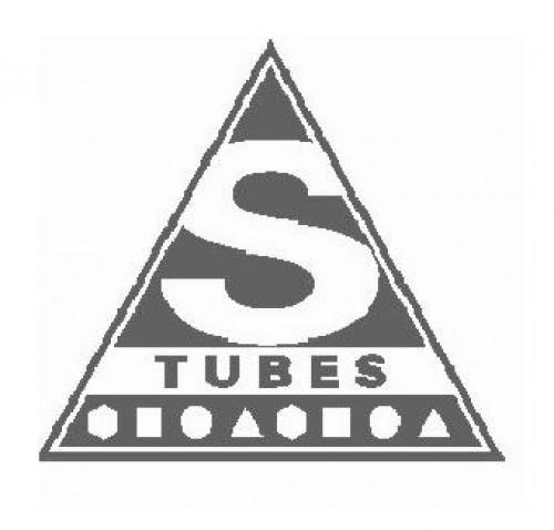 Silver Tubes