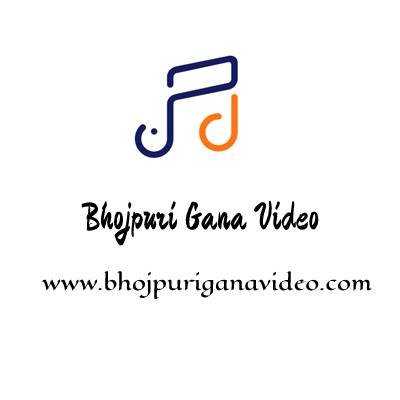 Bhojpuri Video Songs, Free Gana Download, HD Videos, MP4 Film, MP3