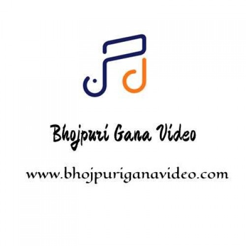 Bhojpuri Video Songs, Free Gana Download, HD Videos, MP4 Film, MP3
