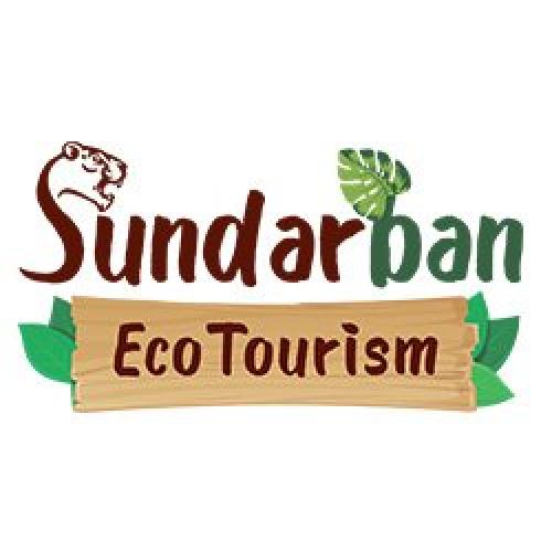 Sundarban Eco Tourism