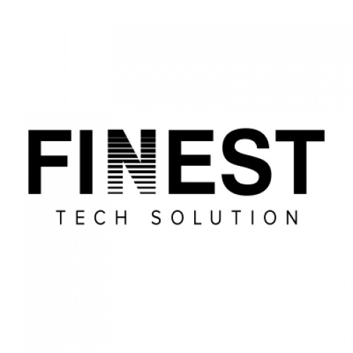 Finest Tech Solution Private Limited