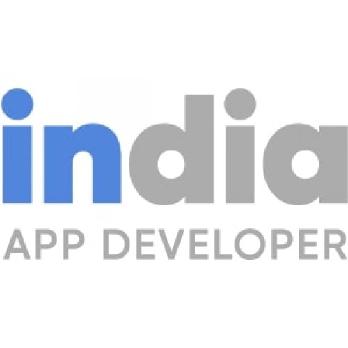 India App Developer - ios app developer in india