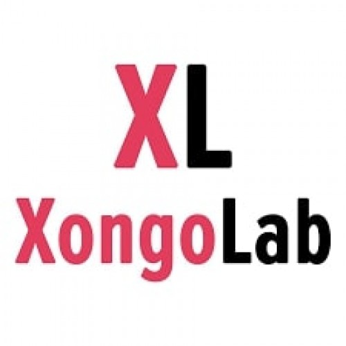 Mobile App Development Company | XongoLab