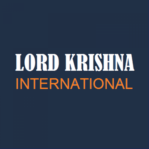 LORD KRISHNA INTERNATIONAL