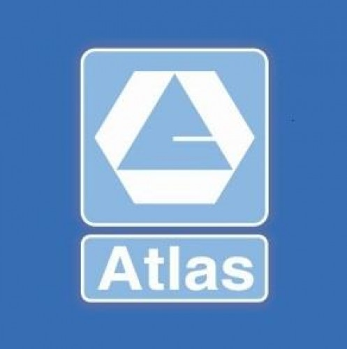 Atlas Equipments