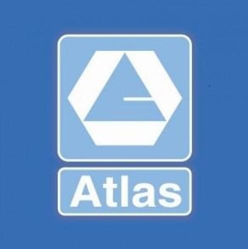 Atlas Equipments