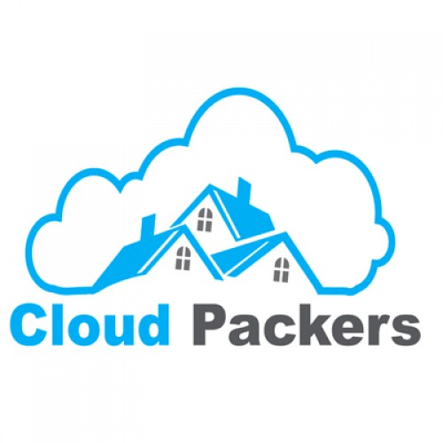 cloud movers and packers