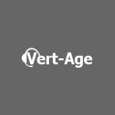 Xenottabyte Services Pvt. Ltd.(Vert-Age)