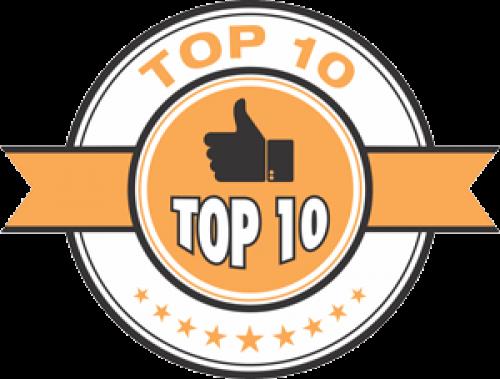 Top10company