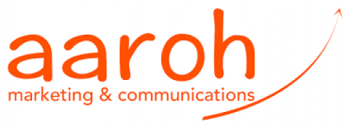 Aaroh Marketing & Communications