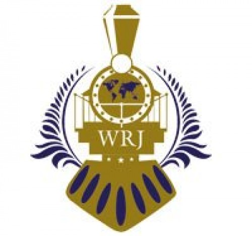Worldwide Rail Journeys Pvt Ltd