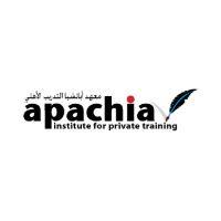 IELTS coaching in Kuwait