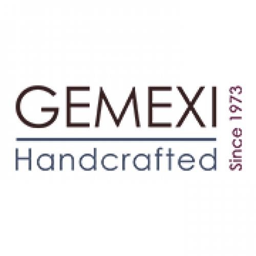 Gemexi Gemstone Jewelry