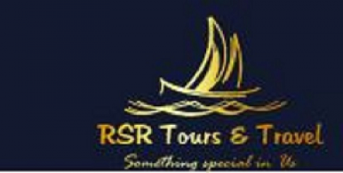 RSR Tours and Travels