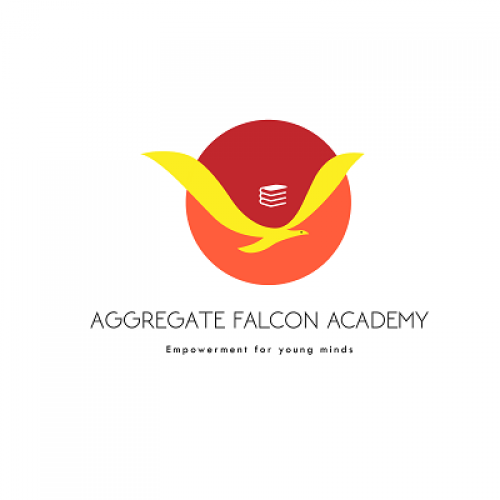 Aggregate Falcons Academy Pvt Ltd