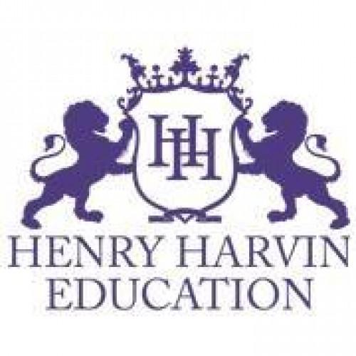 Henry Harvin® Education