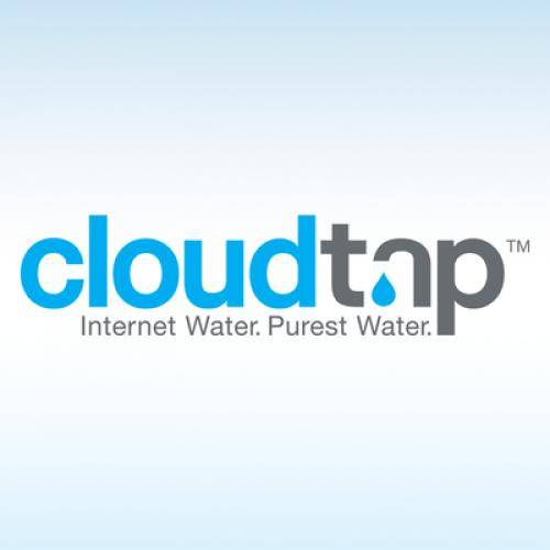 Cloudtap