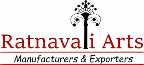 Best precious and semi precious jewelry in India-ratnavali arts