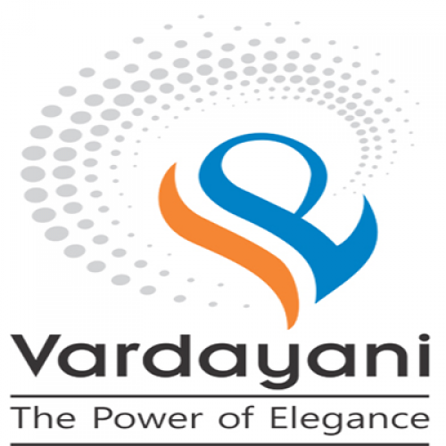 Cooling and Power Rental Services & Solutions | Vardayani Power Pvt. Ltd.