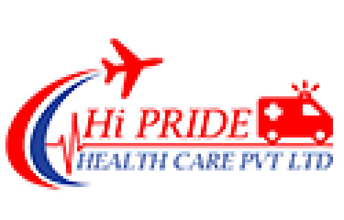 Hi Pride HealthCare Services