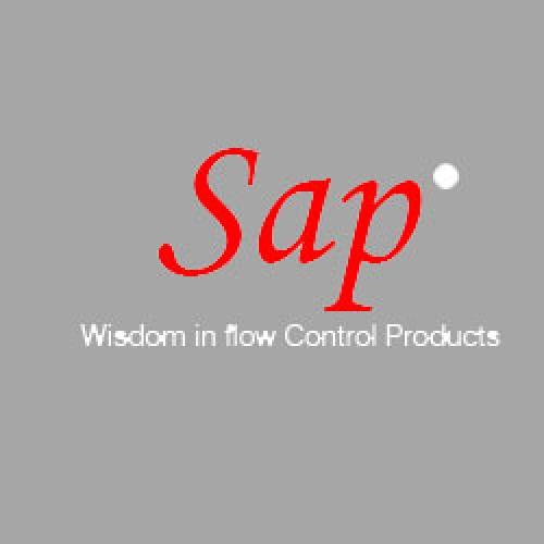 Sap Industries Ltd