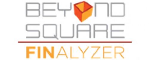 BeyondSquare FinAlyzer