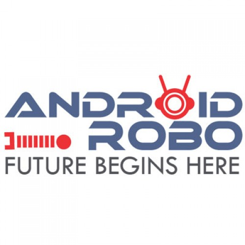 Android Robo - Robotic Education for Schools and College Students in Chennai