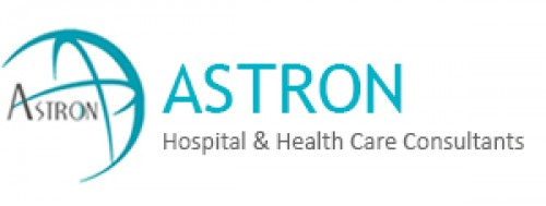 Astron healthcare