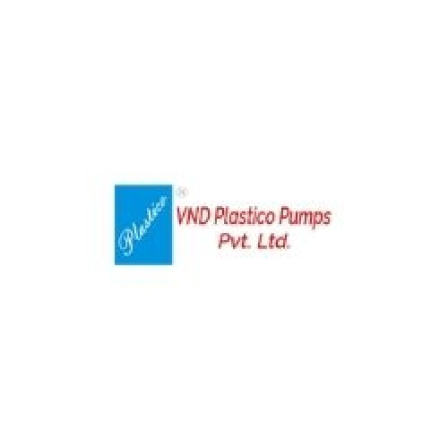VND Plastico Pumps Pvt. Ltd.