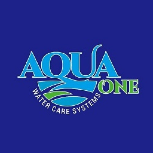 Aqua One Water Care