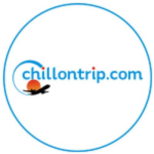 Chill On trip Pvt Ltd
