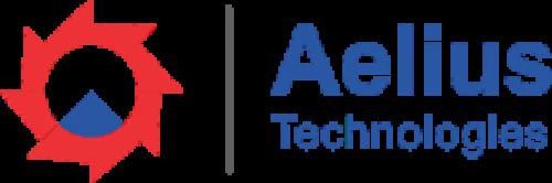 Aelius Technologies