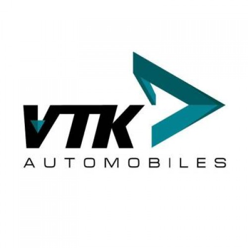 VTK Automobiles Pvt. Ltd
