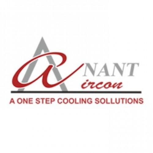 Anant Aircon