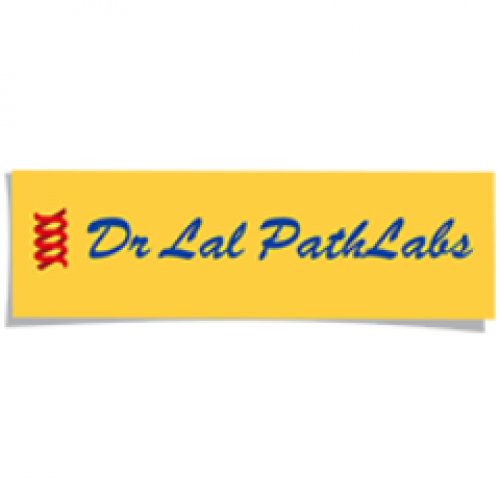Dr Lal PathLabs: Providing Quality Diagnostic Healthcare Services