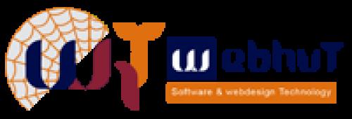 Website Development in Agra