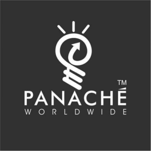 Panache Exhibitions - Exhibition Stall Designer in Bangalore