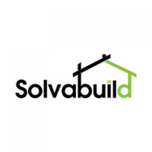 Solvabuild