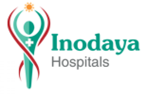 Multi Specialty Hospital in Kakinada | Inodaya