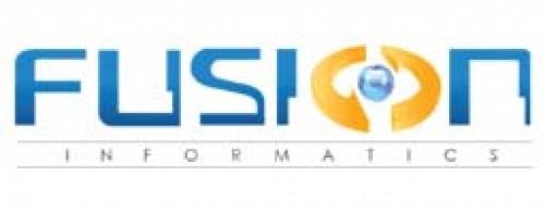 Digital Transformation Enablers – Fusion Informatics