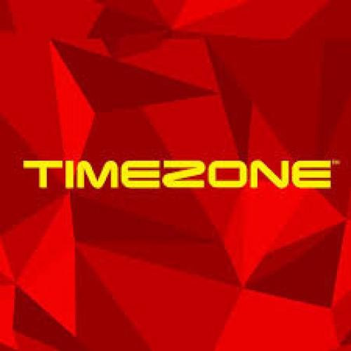 Timezone Gaur City Mall Noida India