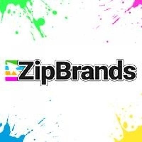 ZipBrands