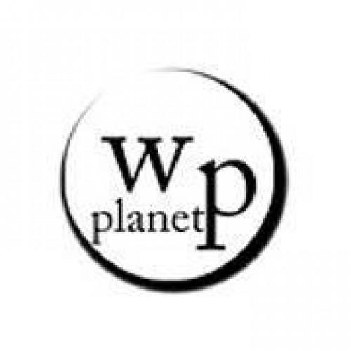 Wedding Photo Planet - Best Photographer in Uttam Nagar