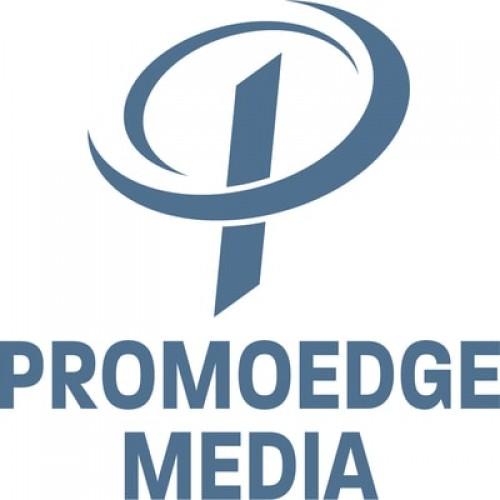 Promoedge Media