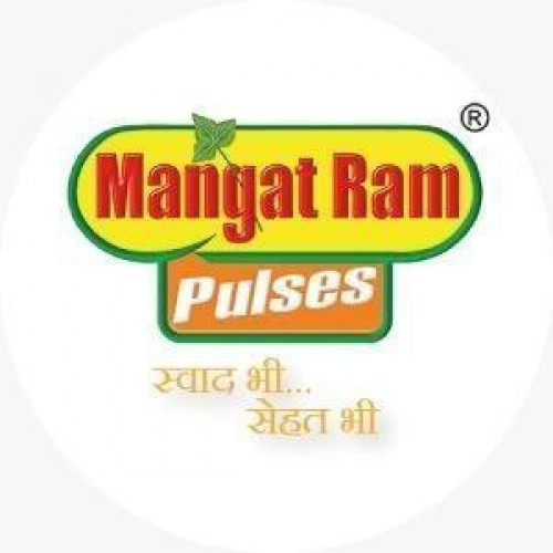Best Pulses Company in Delhi