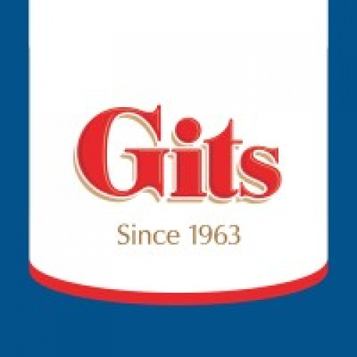 Gits Food - Buy Instant Mixes, Ready to Eat Food, Ready Meals