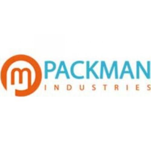 Packman Industries Manufactures Flexible Laminate Films